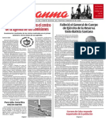 Granma 30-06-14.pdf