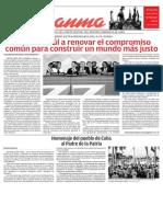 Granma 16-06-14.pdf