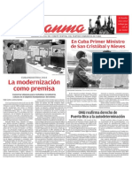 Granma 24-06-14.pdf