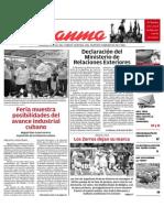 Granma 27-06-14.pdf
