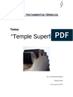 Temple Superficial Parra