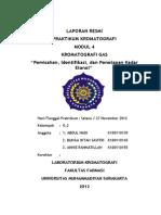 Cover Lap Resmi Kromatografi Mo.4