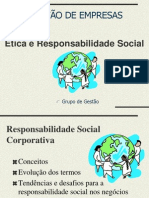 GE4- Etica empresarial e responsabilidade social.ppt