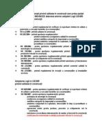 standarde_si_certificate.doc
