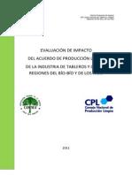Evaluacion de Impacto Apl Tych v01