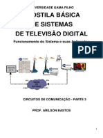 APOSTILA 3 - TV DIGITAL (Corrigida e Simplificada)