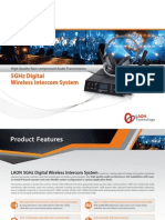 Wireless+intercom+LT+series+brochure_English+ver