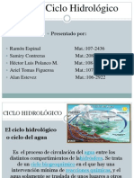 ciclo-hidrologico