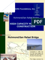 High Capacity Micropile Construction.ppt