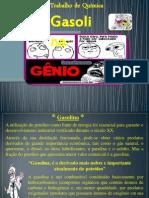 quimicagasolina-