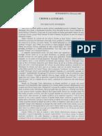 NAE ANTONESCU - PATRIA SINGELUI / NUMAI CORBII