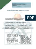 Cick Aqui Formato Para Taller Semana 3 , Curso Estrategias Pedagogicas Para El Desarrollo Del Pensamiento(2) (1)