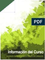 infoCursoGuianza