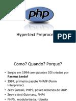 apresentao1xp-091010084618-phpapp02