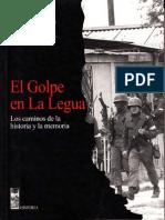 [2005] Mario Garcés y Sebastián Leiva