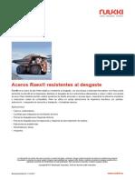Aceros-Raex®-resistentes-al-desgaste
