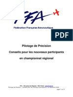 Conseils Précision.pdf