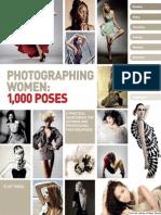 Portrait Photography - Secrets of Posing & Lighting pdf