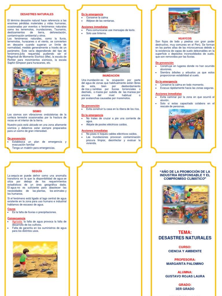natural disasters abbott pdf download