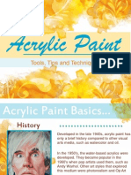 acrylicpaint