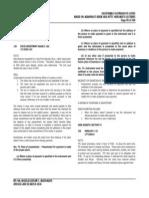 210427429-Nego.pdf12345 (dragged) 22