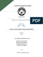 SIMEF.pdf
