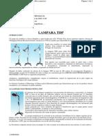 lampara tdp.pdf