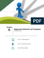 trb_c3_u6_lectura_impuesto_selectivo_al_consumo_arias