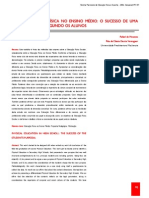 educação fisica medio.pdf