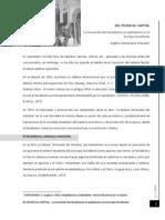La transición del Feudalismo al Capitalismo.pdf