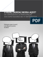 Aula 17 Mai eBook LOPES