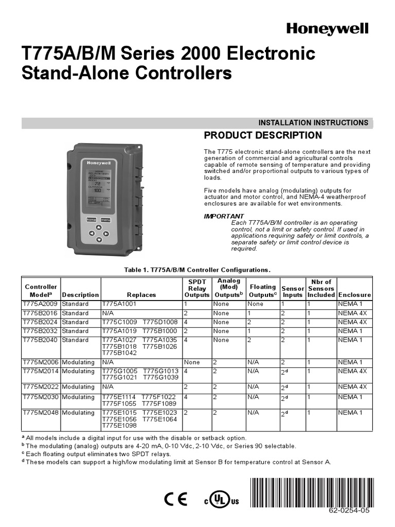 honeywell modutrol wiring diagram wiring library rh 91 kaufmed de wire honeywell residential electronic air cleaner parts manual honeywell electrical wiring menu (computing)