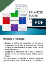 BALANCED SCORE CARD (EXPO).pptx