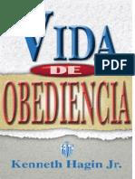 Vida de Obediência-Kenneth E. Hagin.doc