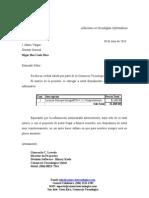 Cotiza_Software_HigerBus_19_06-2010.doc
