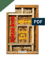 fuerzajovencomunidadestodofinal-110420170835-phpapp01