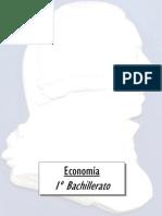 Apuntes Economía i