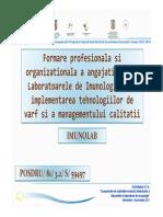 59497 A1_4 Lupulescu