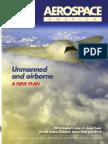 Aerospace America MAR2010