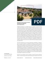 Geografia de Transitos Juan Domingo Santos