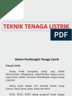 TTL-1