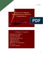 PCERC_Aula_1_Modo_de_Compatibilidade_.pdf