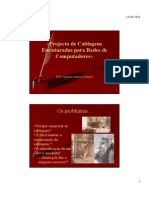 PCERC_Aula_2_Modo_de_Compatibilidade_.pdf