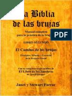 Biblia Brujas 2