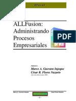 Ldbpwin.pdf