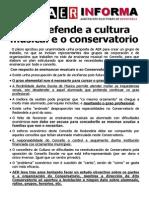 BOLETIN 21.pdf