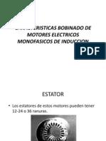 56877302-CARACTERISTICAS-BOBINADO