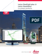 Leica_FlexField_plus-Leica_FlexOffice_bro_es.pdf