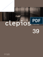 clepios39