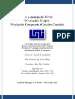 Nivelacion-simple-y-compuesta.pdf